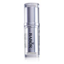 Babor Basic Care Lip Repair Balm