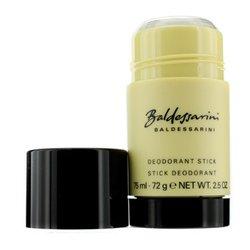 Baldessarini Deodorant Stick  75ml/2.5oz