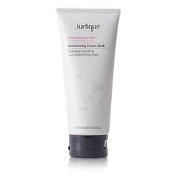 Jurlique Rose Moisture Plus - Moisturising Cream Mask  100ml/3.5oz