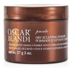 Oscar Blandi Pronto Dry Sculpting Pomade  57g/2oz