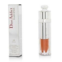 Christian Dior Addict Fluid Stick - # 338 Mirage  5.5ml/0.18oz