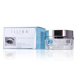 Talika Gentle Eye Scrub  20g/0.7oz
