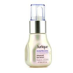 Jurlique Herbal Recovery Advanced Eye Serum  15ml/0.5oz