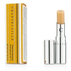 Chantecaille Tinted Lip Sunscreen SPF15 - Neutral  2g/0.07oz