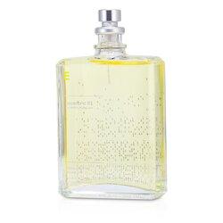 Escentric Molecules Escentric 03 Parfum Spray  100ml/3.5oz