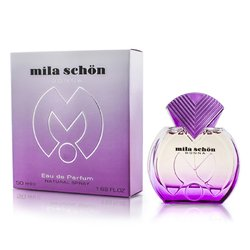 Mila Schon Donna Eau De Parfum Spray  50ml/1.69oz