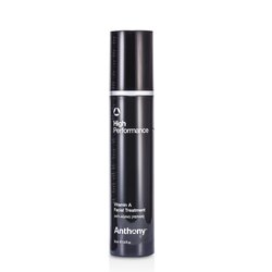 Anthony High Performance Vitamin A Hydrating Facial Lotion  50ml/1.6oz