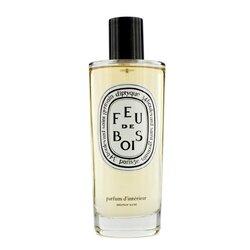 Diptyque Room Spray - Feu De Bois  150ml/5.1oz
