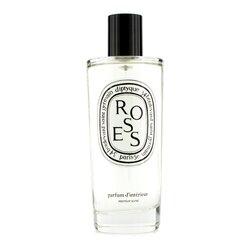 Diptyque Room Spray - Roses  150ml/5.1oz