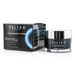 Talika Photo-Beauty Therapy - Anti-Aging Cream  50ml/1.69oz