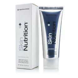 Skin Nutrition Cleansing Gel  100ml/3.4oz