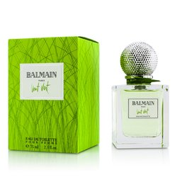 Pierre Balmain Vent Vert Eau De Toilette Spray  75ml/2.5oz