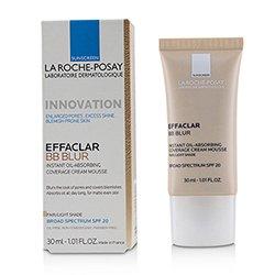 La Roche Posay Effaclar BB Blur - #Fair/Light Shade  30ml/1.01oz