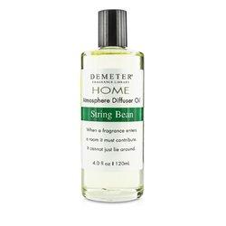 Demeter Atmosphere Diffuser Oil - Stringbean  120ml/4oz