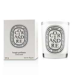Diptyque Scented Candle - Coriandre (Coriander)  190g/6.5oz