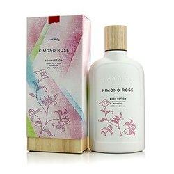 Thymes Kimono Rose Body Lotion  270ml/9.25oz