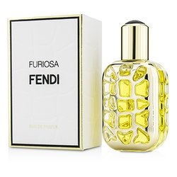 Fendi Furiosa Eau De Parfum Spray  30ml/1oz