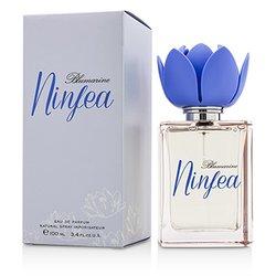 Blumarine Ninfea Eau De Parfum Spray  100ml/3.4oz
