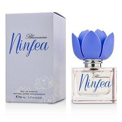 Blumarine Ninfea Eau De Parfum Spray  50ml/1.7oz
