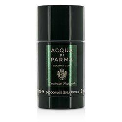 Acqua Di Parma Colonia Club Deodorant Stick  75ml/2.5oz