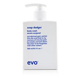 Evo Soap Dodger Body Wash  300ml/10.1oz