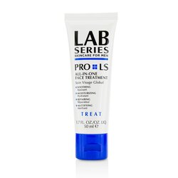 Aramis Lab Series All In One Face Treatment (Tube)  50ml/1.75oz