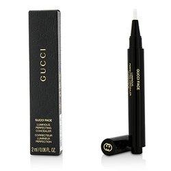 Gucci Luminous Perfecting Concealer - #050 (Dark)  2ml/0.06oz