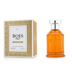 Bois 1920 Come Il Sole Eau De Parfum Spray  100ml/3.4oz