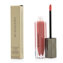 Burberry Burberry Kisses Wet Shine Moisturising Gloss - # No. 25 Nude Pink  6ml/0.2oz