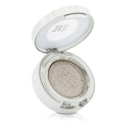 Urban Decay Moondust Eyeshadow - Diamond Dog  1.5g/0.05oz
