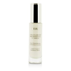 By Terry Cellularose Brightening CC Serum # 1 Immaculate Light  30ml/1oz