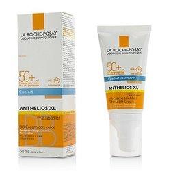 La Roche Posay Anthelios XL Tinted BB Cream SPF50+ - Comfort  50ml/1.7oz