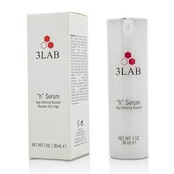 3LAB H Serum Age-Defying Booster  30ml/1oz