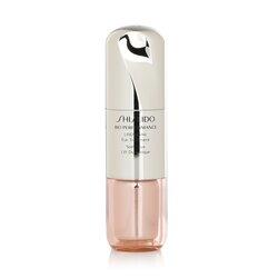 Shiseido Bio Performance LiftDynamic Eye Treatment  15ml/0.52oz