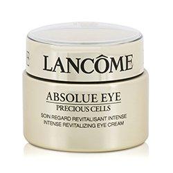 Lancome Absolue Eye Precious Cells Intense Revitalizing Eye Cream  20ml/0.7oz