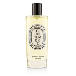 Diptyque Room Spray - Gingembre (Ginger)  150ml/5.1oz