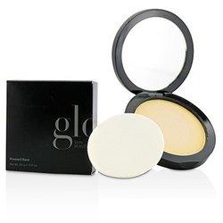 Glo Skin Beauty Pressed Base - # Natural Light  9g/0.31oz