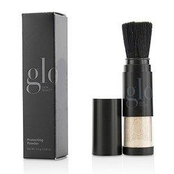 Glo Skin Beauty Protecting Powder - # Translucent  4g/0.14oz