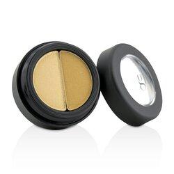 Glo Skin Beauty Brow Powder Duo - # Blonde  1.1g/0.04oz