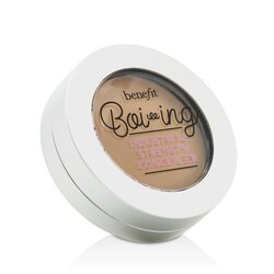 Benefit Boi ing Industrial Strength Concealer - # 02 (Light/Medium)  3g/0.1oz