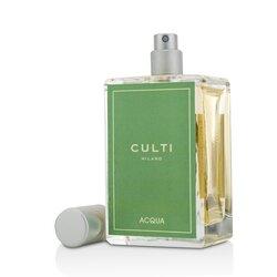 Culti Home Spray - Acqua  100ml/3.33oz