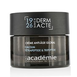 Academie Derm Acte Instant Age Recovery Cream (Unboxed)  50ml/1.7oz