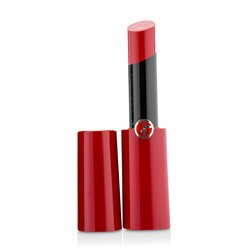 Giorgio Armani Ecstasy Shine Excess Shine & Care Lipcolor - # 401 Hot  3g/0.1oz