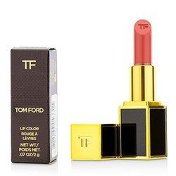 Tom Ford Boys & Girls Lip Color - # 19 James  2g/0.07oz