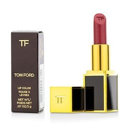 Tom Ford Boys & Girls Lip Color - # 73 Joaquin  2g/0.07oz