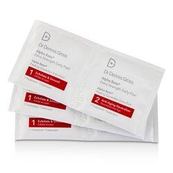 Dr Dennis Gross Alpha Beta Extra Strength Daily Peel  30 Treatments