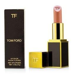 Tom Ford Lip Color - # 57 Spiced Honey  3g/0.1oz