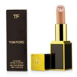 Tom Ford Lip Color - # 58 All Mine  3g/0.1oz