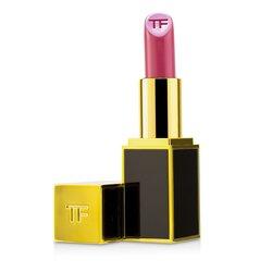 Tom Ford Lip Color - # 67 Pretty Persuasive  3g/0.1oz