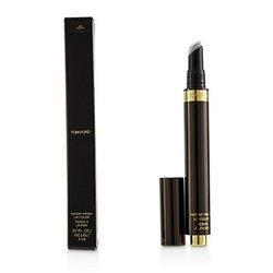 Tom Ford Patent Finish Lip Color - # 07 Erotic  2ml/0.07oz